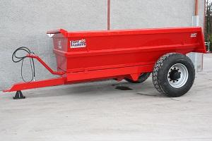 8-tonne-Dump-Trailer-small1