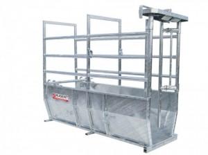 Economy_Crate-750x562